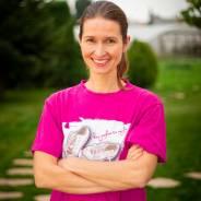 Sylvia Bučková