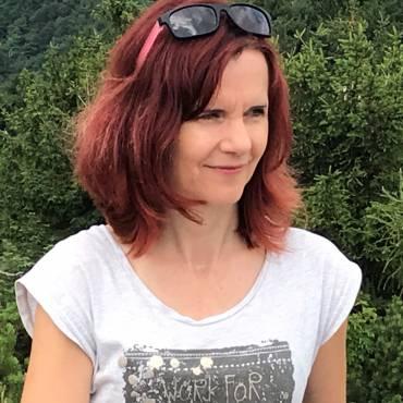 Gabriela Mikulčíková